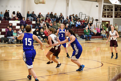 Sports GSA girls v Sumner Jan.17 dillon 012215