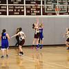 Sports GSA girls v Sumner Jan.17 mazie smallidge 012215