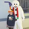 IA Winterfest Frosty Eliot 012215 TS