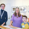 WPCP homeschool geo bee john colin 012215 AB