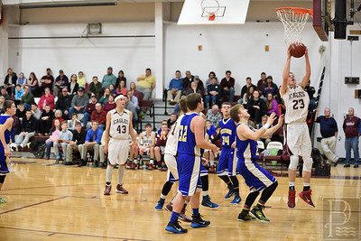 Sports GSA v PCHS Jan. 14 mattson 012215 FB