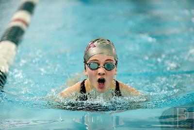 Sports GSA swim mary richardson 012915 FB