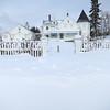 IA Storm House 012915 MR