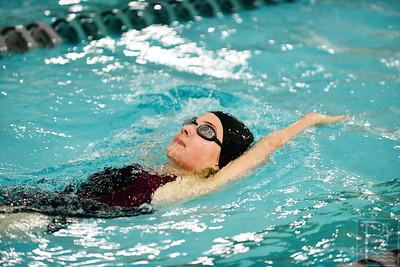 Sports GSA swim emma relay 2 012915 FB
