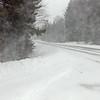 WP Bklin Snow Wind 1 012915 JS