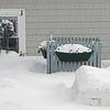 IA Deer Isle Snow Picnic Table 012915 JS
