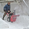 CP Storm Pix Snow Clearing Castine 1 012915 TS