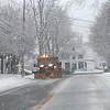 WP Snow BH Jan 24 Plow Truck 012915 FD