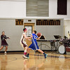 Sports GSA v DIS Jan26 davis schildroth 012915 FB