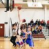 Sports GSA v DIS Jan26 schildroth basket 012915 FB