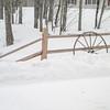 WP Bklin Snow Fence 012915 JS