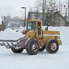 WP Storm Pix Tradewinds Lot Snow 012915 TS