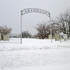 WP Bklin Snow Cemetery 012915 JS