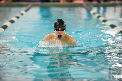 Sports GSA swim theoharidis 012915 FB