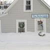 IA Deer Isle Snow Periwinkle 012915 JS