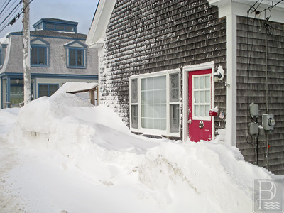 IA Deer Isle Snow Gallery? 012915 JS