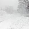 WP Bklin Snow Wind 2 012915 JS