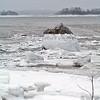 CP Storm Pix North Bay Penobscot 3 012915 TS