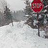 WP Bklin Snow Stop Sign 012915 JS