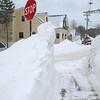 WPCP Snowstorm bh path 012915 AB
