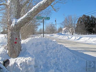 CP snow photos street sign 020515 AB