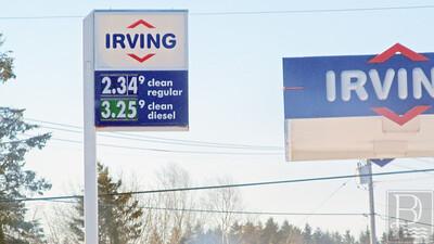 AP Gas Prices BCM 1 020515