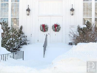 WP snow photos congo church 020515 AB