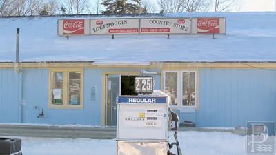 AP Gas Prices ECS 2 020515
