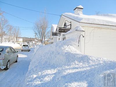 WP snow photos main street 020515 AB