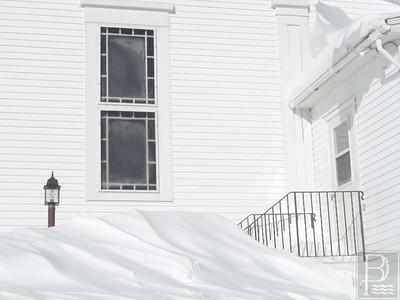 CP snow photos church window020515 AB