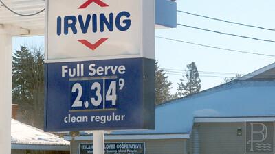 AP Gas Prices BCM 2 020515