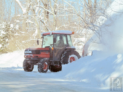 CP Snow Pix Clearing 3 020515 TS