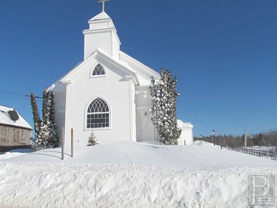 CP snow photos methodist church 020515 AB