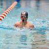 Sports GSA boys swim PVCs feb6 alex 200 IM  021215 FB
