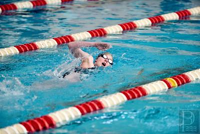 Sports girls pvcs feb 7 eliza 200 freestyle 021215 FB