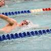 Sports GSA boys swim PVCs feb6 garrison 100 freestyle 021215 FB