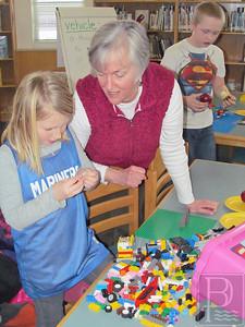 IA DISES Legos Kara Suzanne Chris 021215 TS
