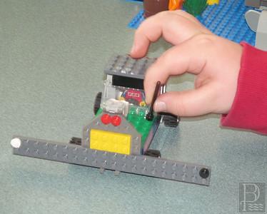 IA DISES Legos Plow 3 021215 TS