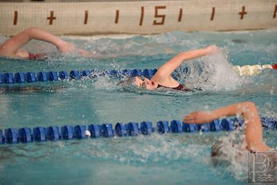 Sports girls pvcs feb 7 mary richardson 30 freestyle 021215 FB