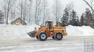 WP Snow Front Loader 021215 JS