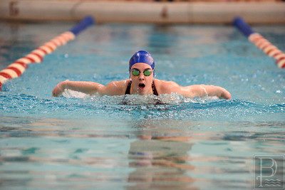 Sports girls pvcs feb 7 abbey frost 100 fly 021215 FB