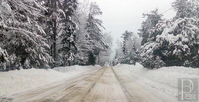 WP Snow Bklin Roads 021215 JS