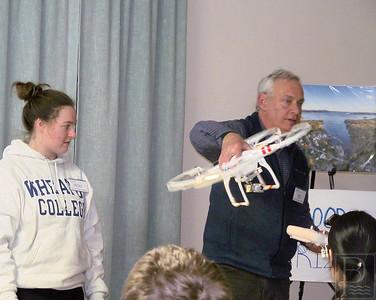 WP Drones Cecily Ken 2 021215 TS