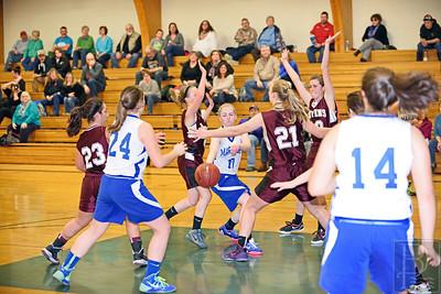 Sports DIS v GSA feb4 eagles defense 021215 FB