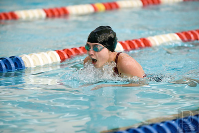 Sports girls pvcs feb 7 larson-whittaker 200 IM 021215 FB