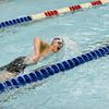 Sports GSA boys swim PVCs feb6 soukup 200 freestyle 021215 FB