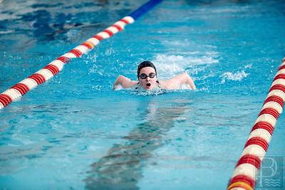 Sports girls pvcs feb 7 emma 200 medley relay 021215 FB