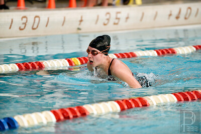 Sports girls pvcs feb 7 steenberg 200 medley relay 021215 FB