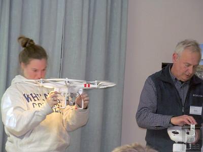 WP Drones Cecily Ken 1 021215 TS