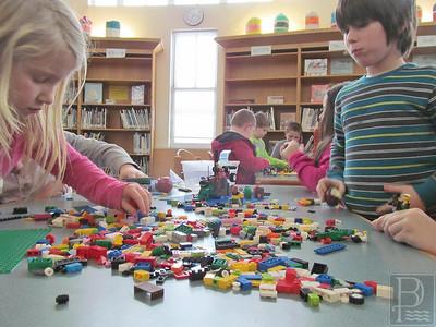 IA DISES Legos Madison Justin 021215 TS